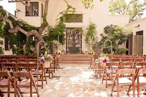 The Villa San Juan Capistrano Wedding Venue Socal Wedding Venues San Juan Capistrano Wedding Southern California Wedding Venues