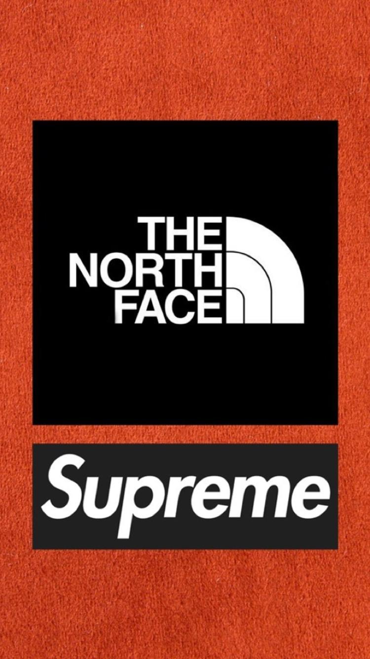 Supreme x northface wallpaper hope u enjoy it wallpapers - The north face wallpaper for iphone ...
