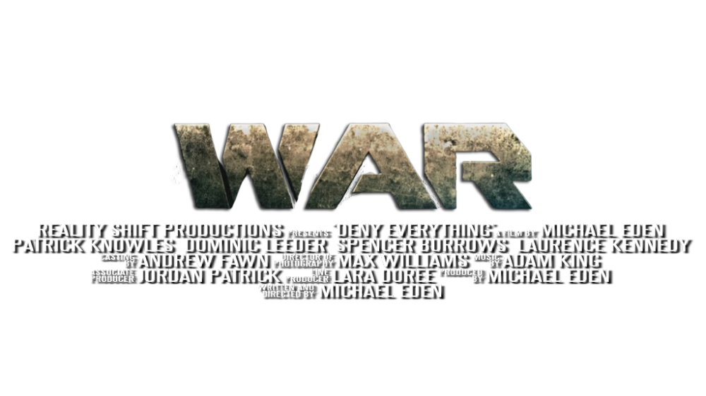 War Movie Poster Photo Editing Background Text Png Free Download