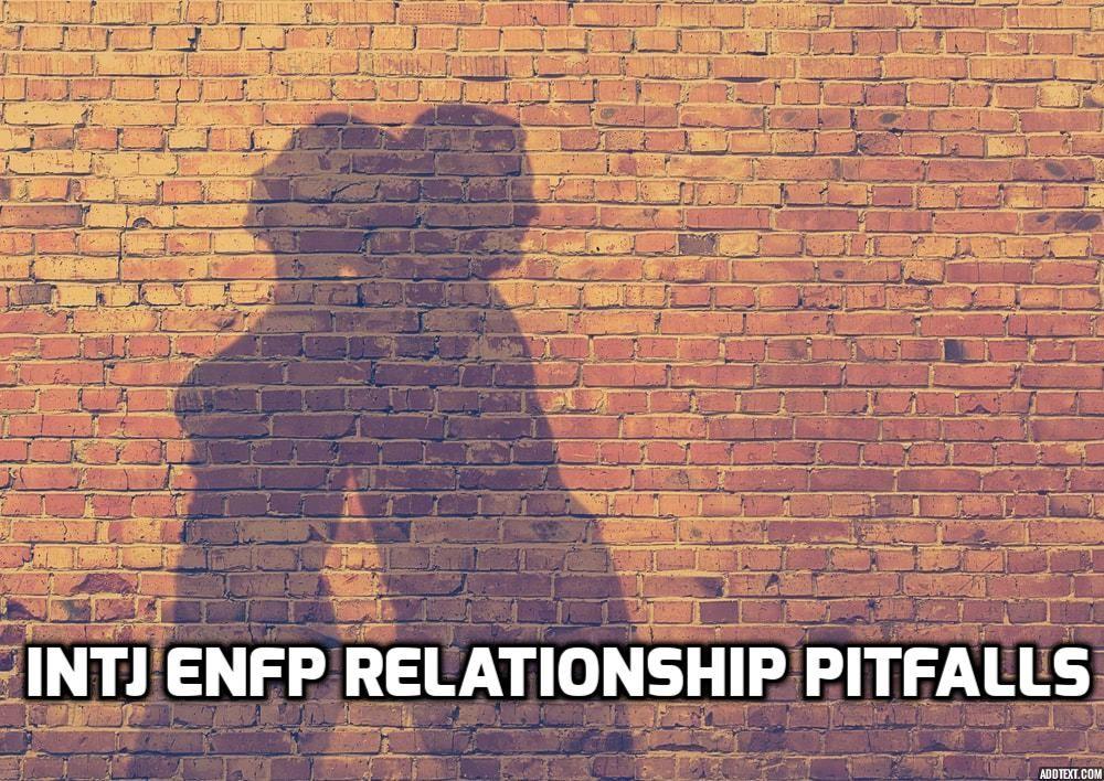 rencontres conseils pour ENFP pensée catalogue Dating ENFP