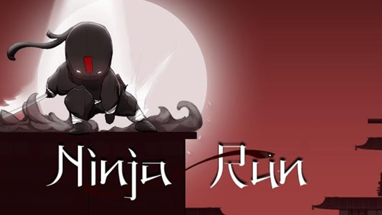Ninja Runner - Windows Phone Gameplay! - https://www.youtube.com/watch?v=c48y9rfzDLw  #ninja #runner #gameplay #windowsphone #games