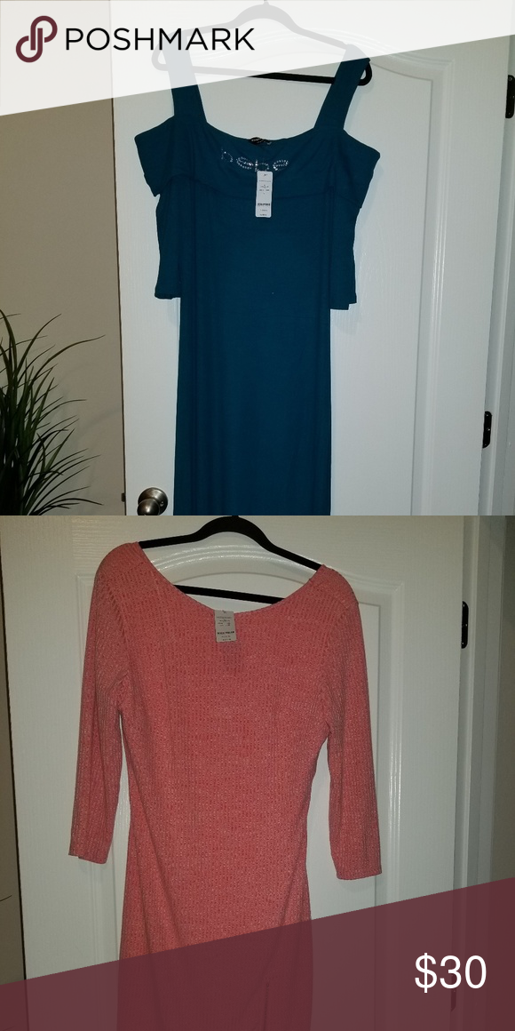 37b9ae9e2d2 Spotted while shopping on Poshmark: New Bebe Dresses! #poshmark #fashion  #shopping #style #bebe #Dresses & Skirts