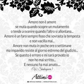 Frasi Matrimonio William Shakespeare.William Shakespeare Frasi D Amore Cerca Con Google Frasi D