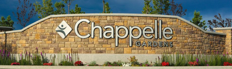 687fc782837d97f97818525f66662110 - Homes For Sale In Chappelle Gardens Edmonton