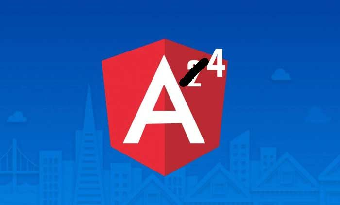 Udemy] Angular 4 The Complete Guide Download For Free Full