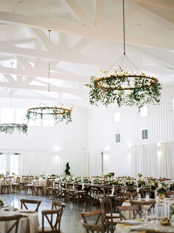 Indoor reception ideas photography nicole berrett also you know the vows are special when  rainbow appears in rh pinterest
