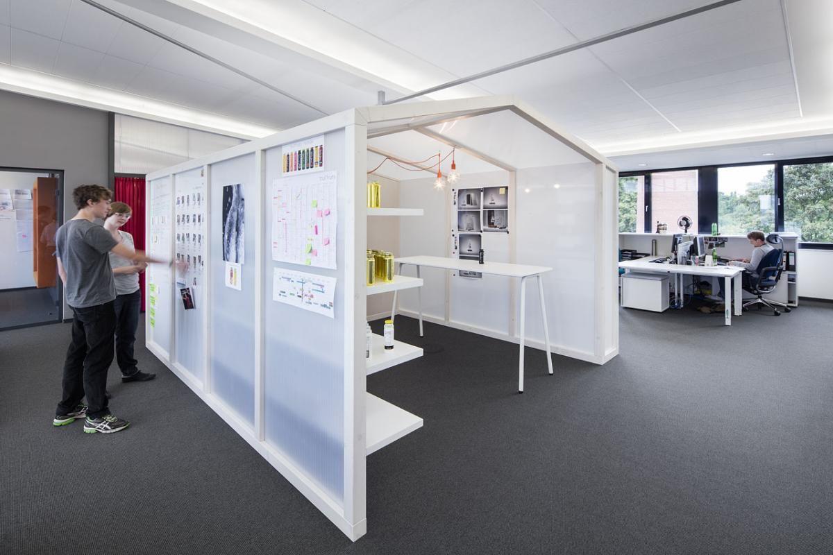 Innenarchitektur Bonn true fruits lepel lepel architektur innenarchitektur büro