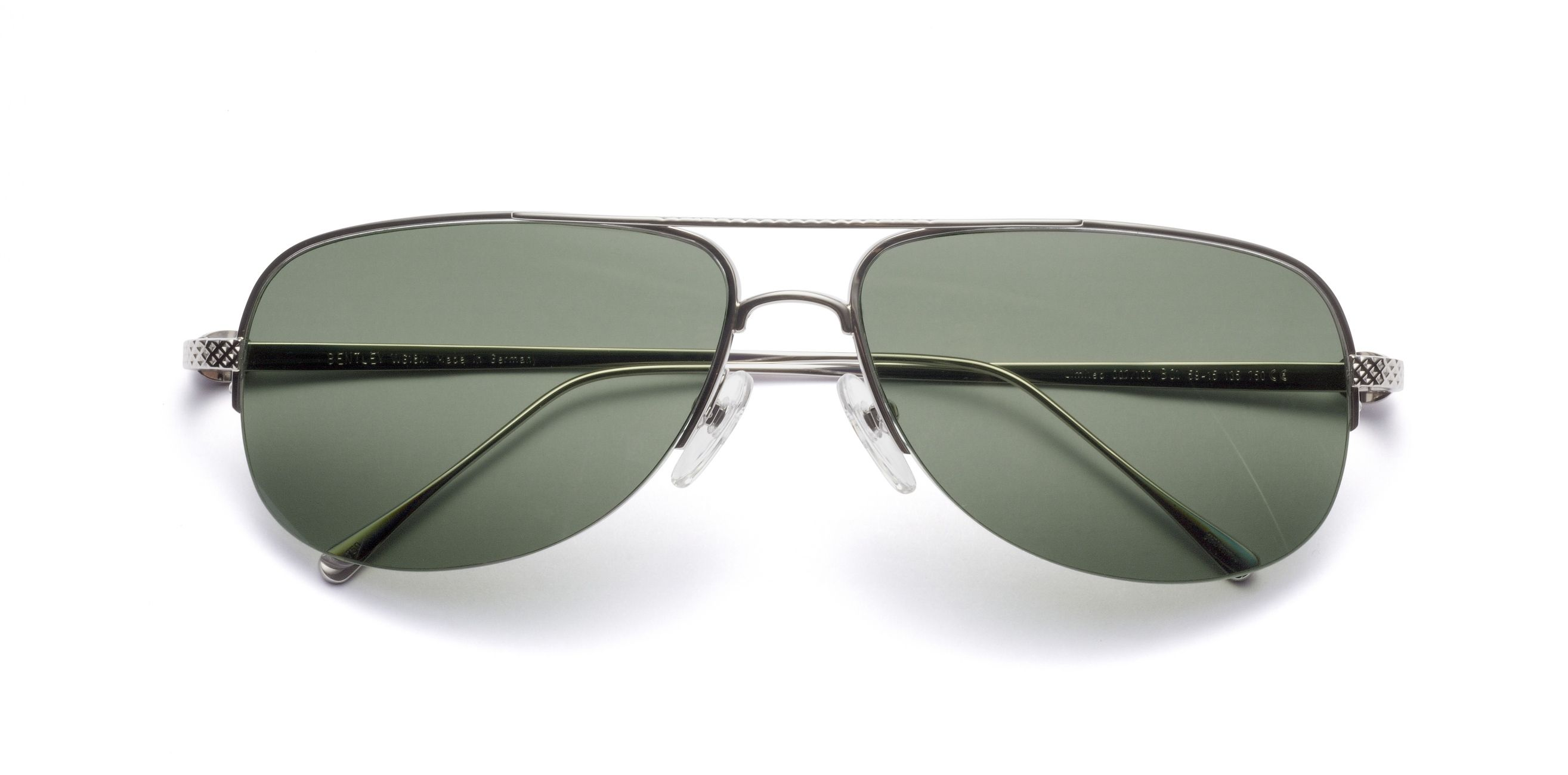 936c7f746050 Bentley Sunglasses for Men These look cool