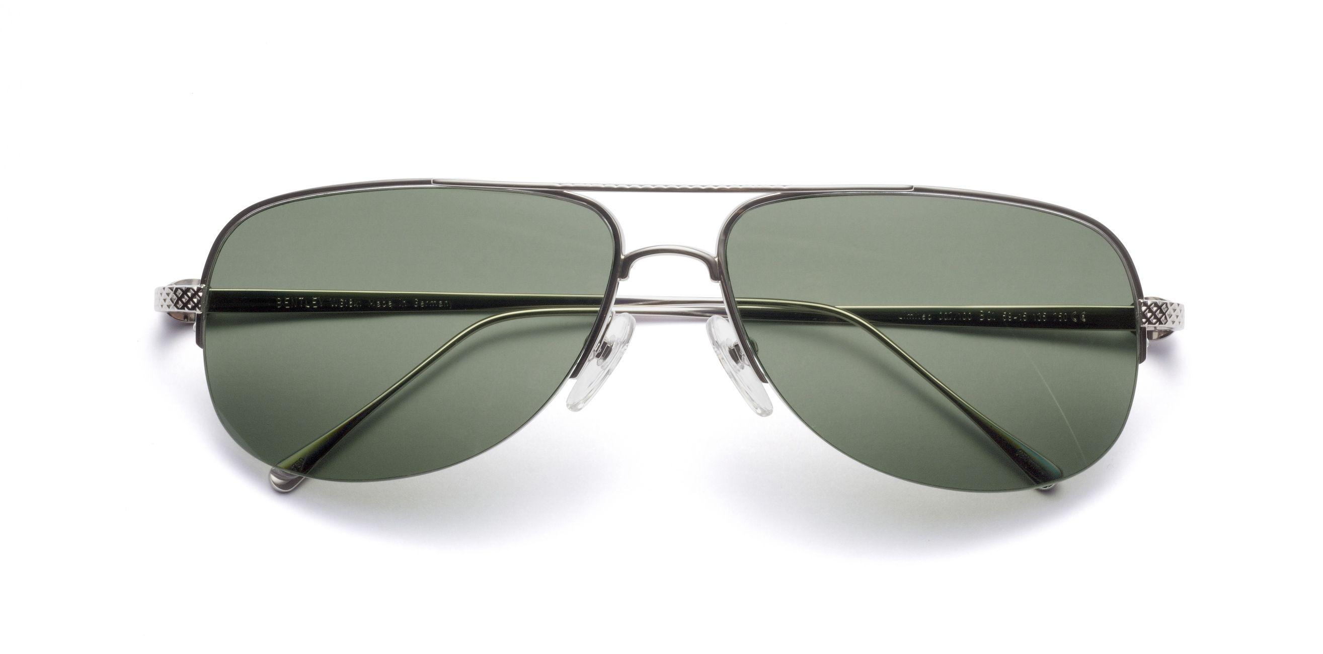 775fd9ea1374 Bentley Sunglasses for Men These look cool
