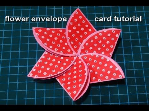 Scrapbook Special 5 Diy Card S Tutorial Simple Steps