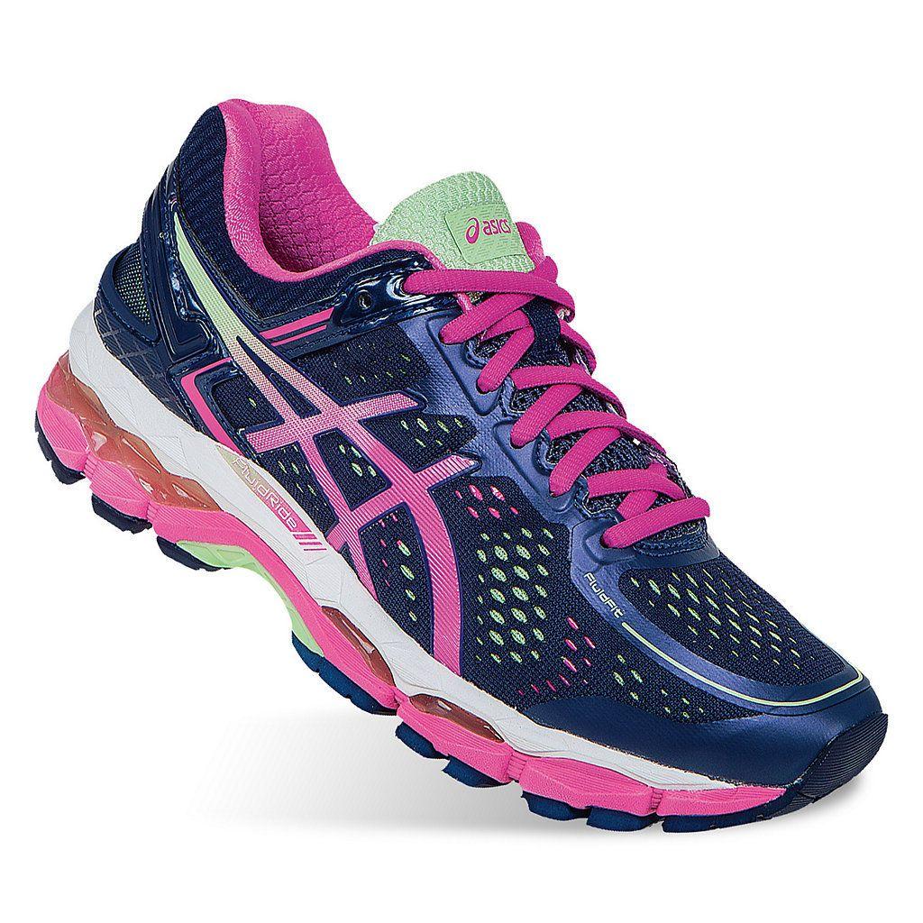 ASICS GEL-Kayano 22 Women's Running