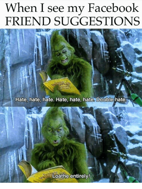 Pin by 🌹Rose Hill🌹 on Grinch !!! Christmas memes funny