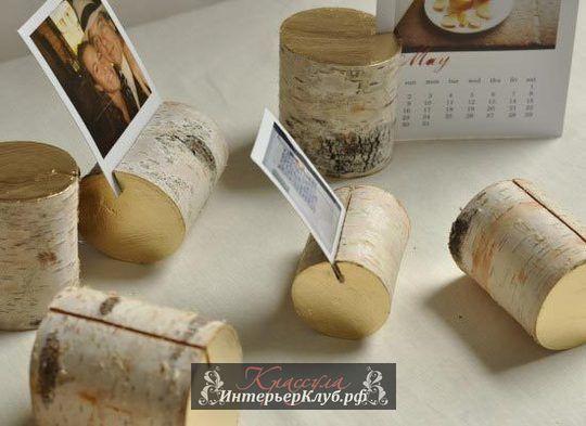 Что сделать из древесины своими руками фото 642