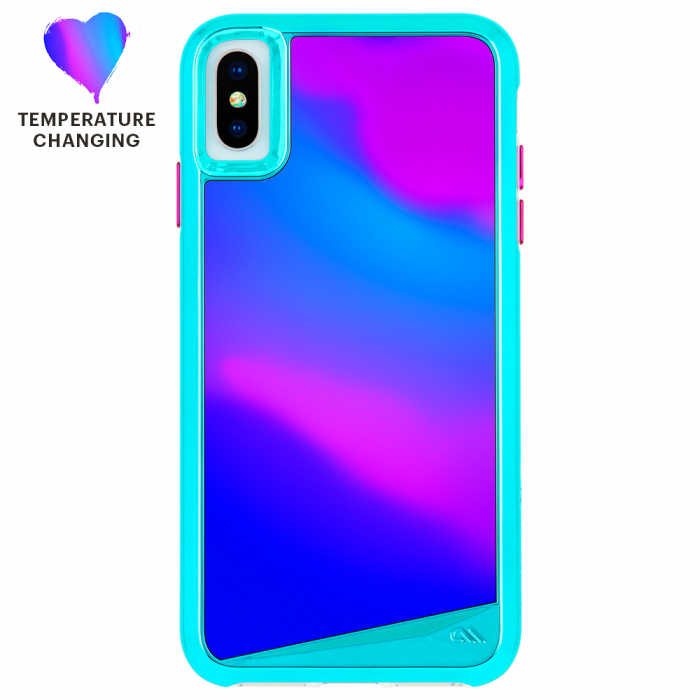colour changing phone case iphone 7