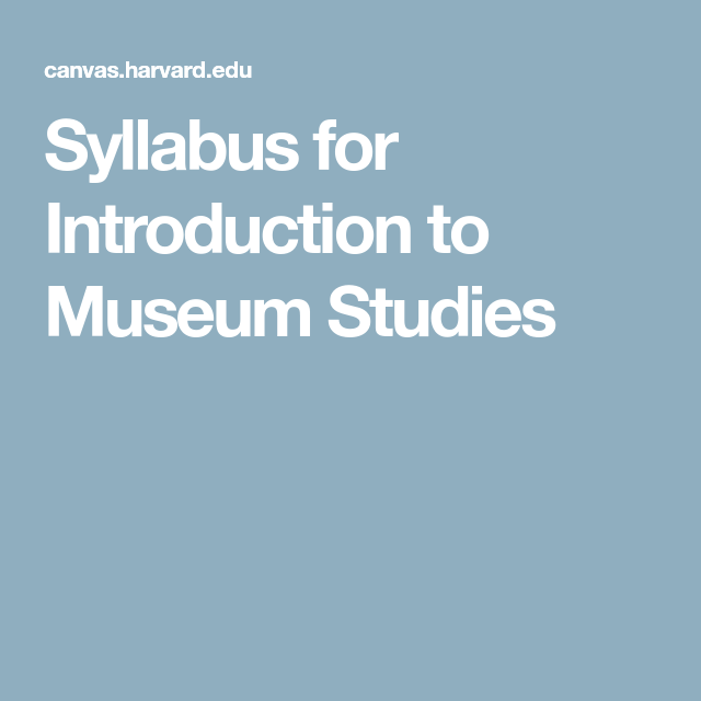syllabus for intro to literature Eng 190 introduction to literature revised: 11/2014 page 2 of 3 create content in a digital environment 32 communication write effectively and intelligently for a range of purposes and audiences in the english.