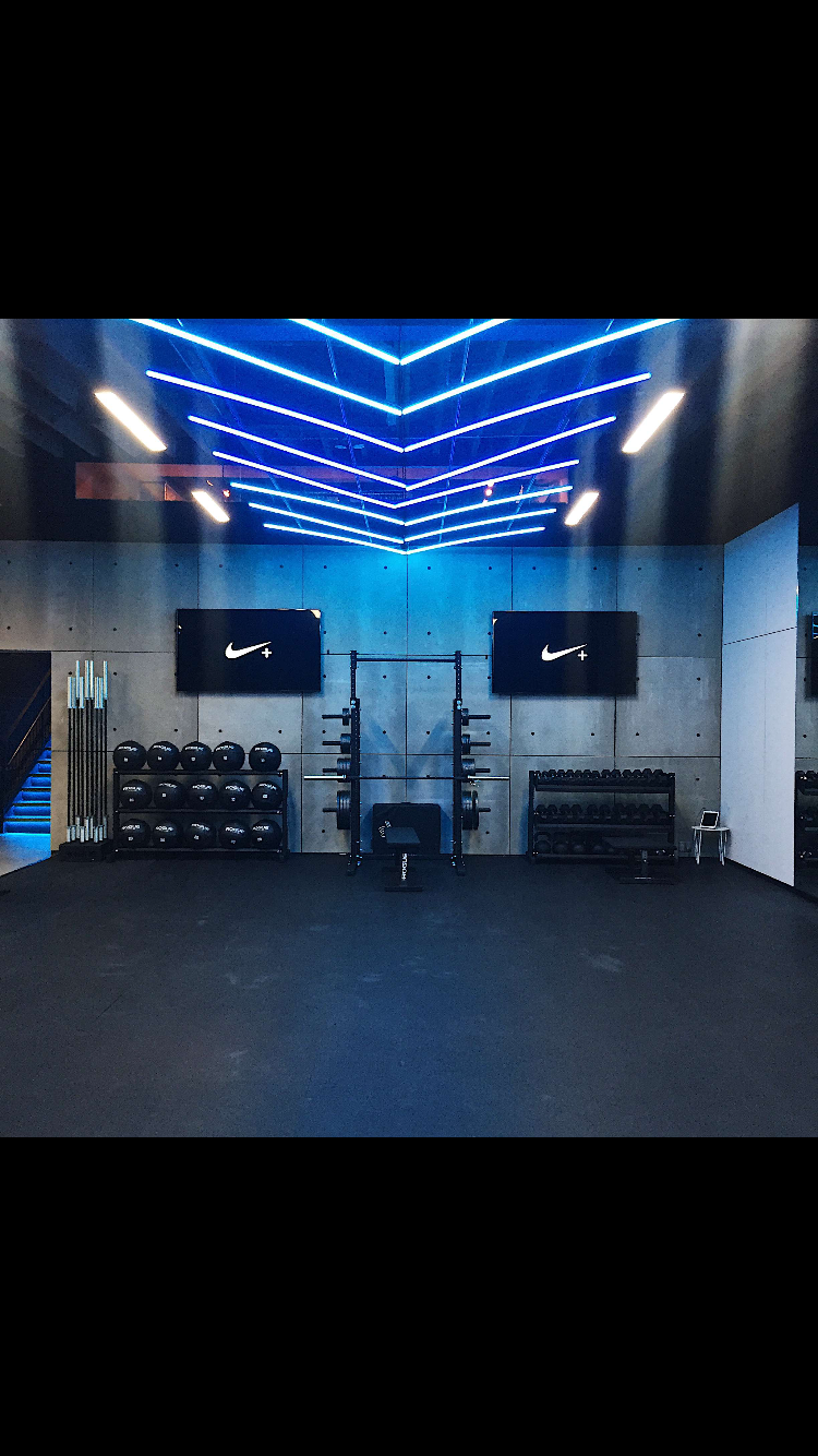 Interior Design Ideas For Home Gym: Pin By Kim Sooryuh On Interior