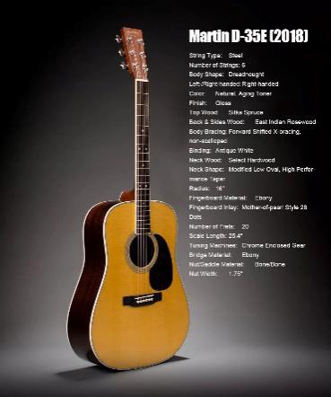 Martin D45 Copy Guitar Best Acoustic Guitar Acoustic Guitar