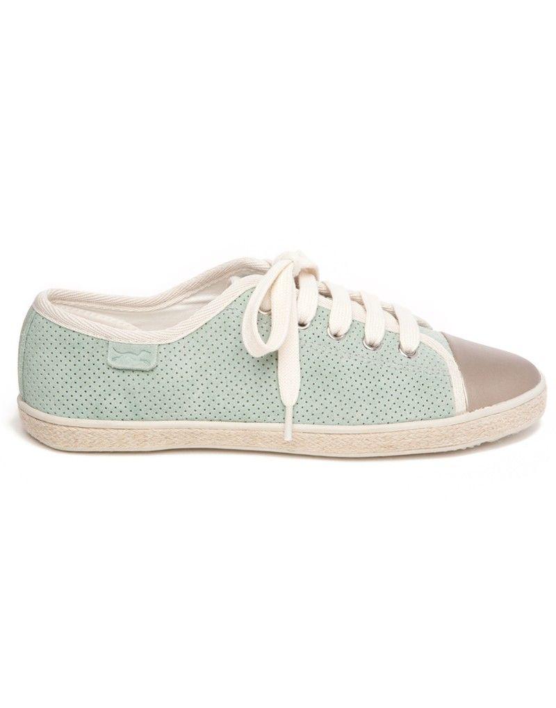 info for 818e0 0eb95 Tienda Oficial Online | Fashion | Shoes, Footwear, Fashion