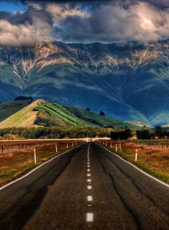 My soul landscapes / Paysages de l'âme (Nature) - Coleções - Google+