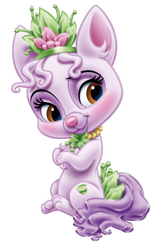 Palace Pets Gallery Disney Wiki Fandom In 2020 Cute Fantasy Creatures Disney Princess Pets Palace Pets
