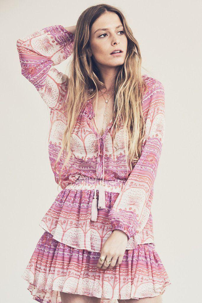 Popover Dress (com imagens) | Vestidos