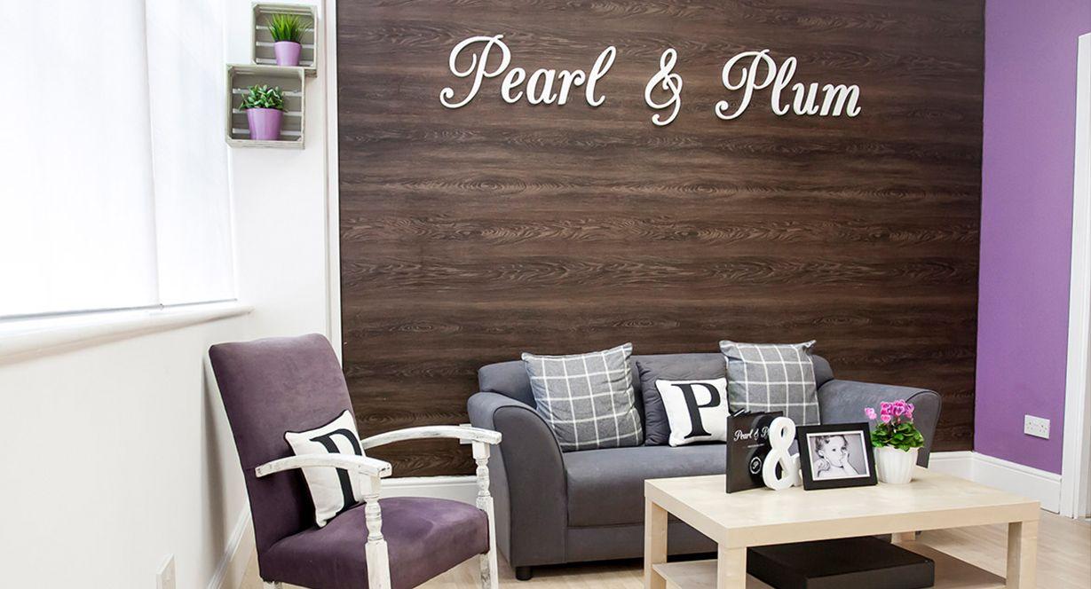 #office #interior #branding