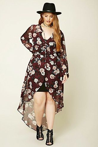 3627df25852 Shop must-have plus size dresses