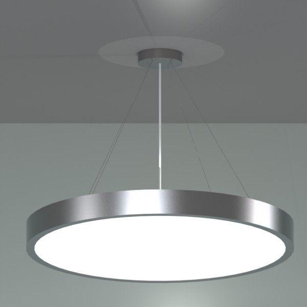 Camman Lighting P1003 R2 Decor