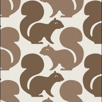 Really want this Aimee Wilder wallpaper for the bedroom, but husband isn't on board with the idea