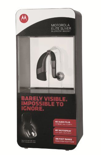 MOTOROLA ELITE SLIVER BLUETOOTH HEADSET WINDOWS 8 X64 TREIBER