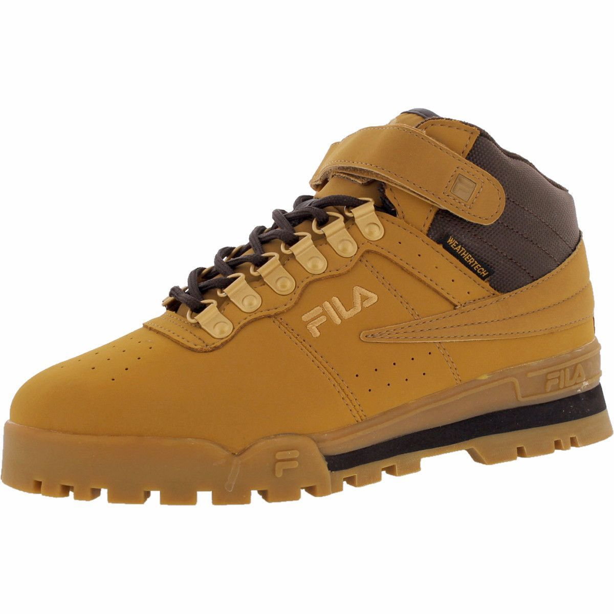 fila shoes limassol weather tomorrow weather forecasts
