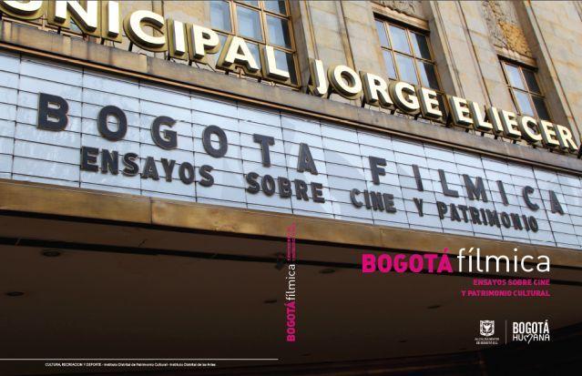 Bogotá Fílmica « | En contra | Blogs | ELESPECTADOR.COM