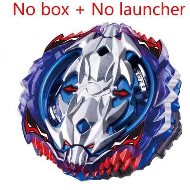 All Models Beyblade Burst Toys Arena Without Launcher and Box Bayblade Metal  Fusion God Spinning Top Bey Blade Blades Toy 155934d0ca