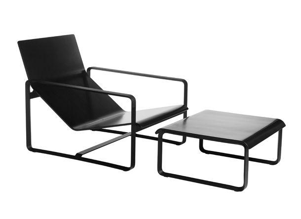 Balkon lounge sessel loungeset paradise lounge i teilig for Loungemobel sonneninsel