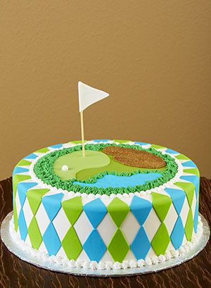 Wedding and Birthday Cakes in Dallas Fort Worth Texas Party Ideas