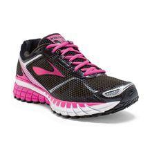 buscador zapatillas running