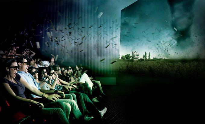 museos interactivos del mundo - Buscar con Google