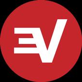 Hack APK | ExpressVPN Premium - Best Android VPN v7 1 5 MOD