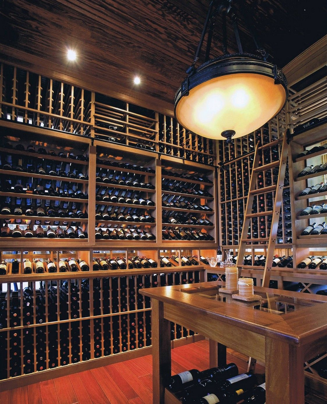 14 Sensational Cellar Inspiration Olla Followers This Time