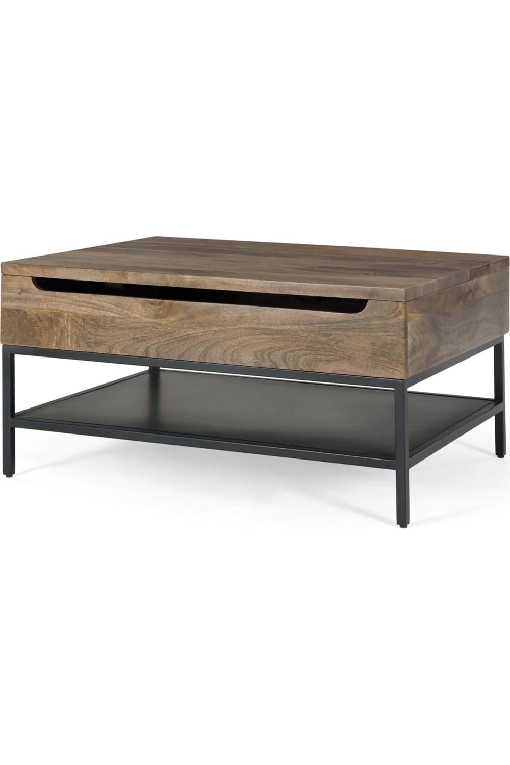 Light Wood Coffee Table With Drawers Coffee Table Wood Mango Wood Coffee Table Coffee Table With Drawers [ 1900 x 1900 Pixel ]