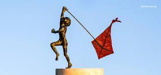 """Résultat de recherche d'images pour """"alison bell sculpture"""""""