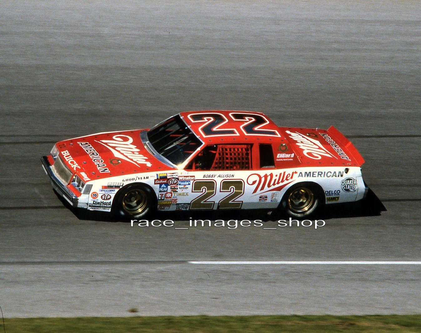 D Fc A Ede A Cef on 1987 Buick Lesabre Motor