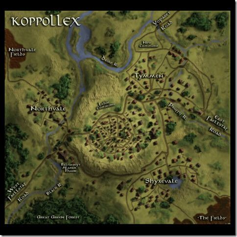 Pin by dan lamothe on fantasy town maps pinterest fantasy town fantasy town fantasy map medieval fantasy medieval town city maps wedding invitations rpg battle dragons gumiabroncs Gallery