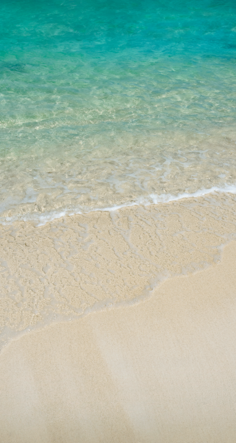 Download All The Ios 7 Iphone Wallpaper Backgrounds Here Beach Wallpaper Iphone Iphone Wallpaper Ios Iphone Wallpaper Ocean