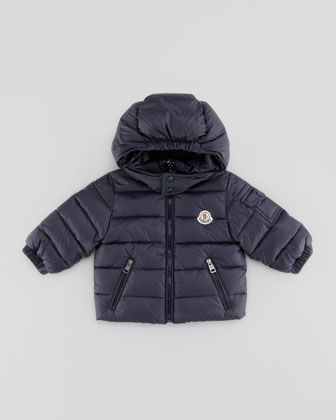 a45632424f4e Jules+Quilted+Puffer+Jacket