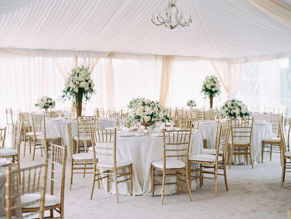 Classic North Carolina Wedding By Landon Jacob Nice