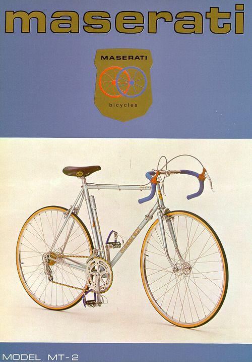 sick bike vintage pinterest sick