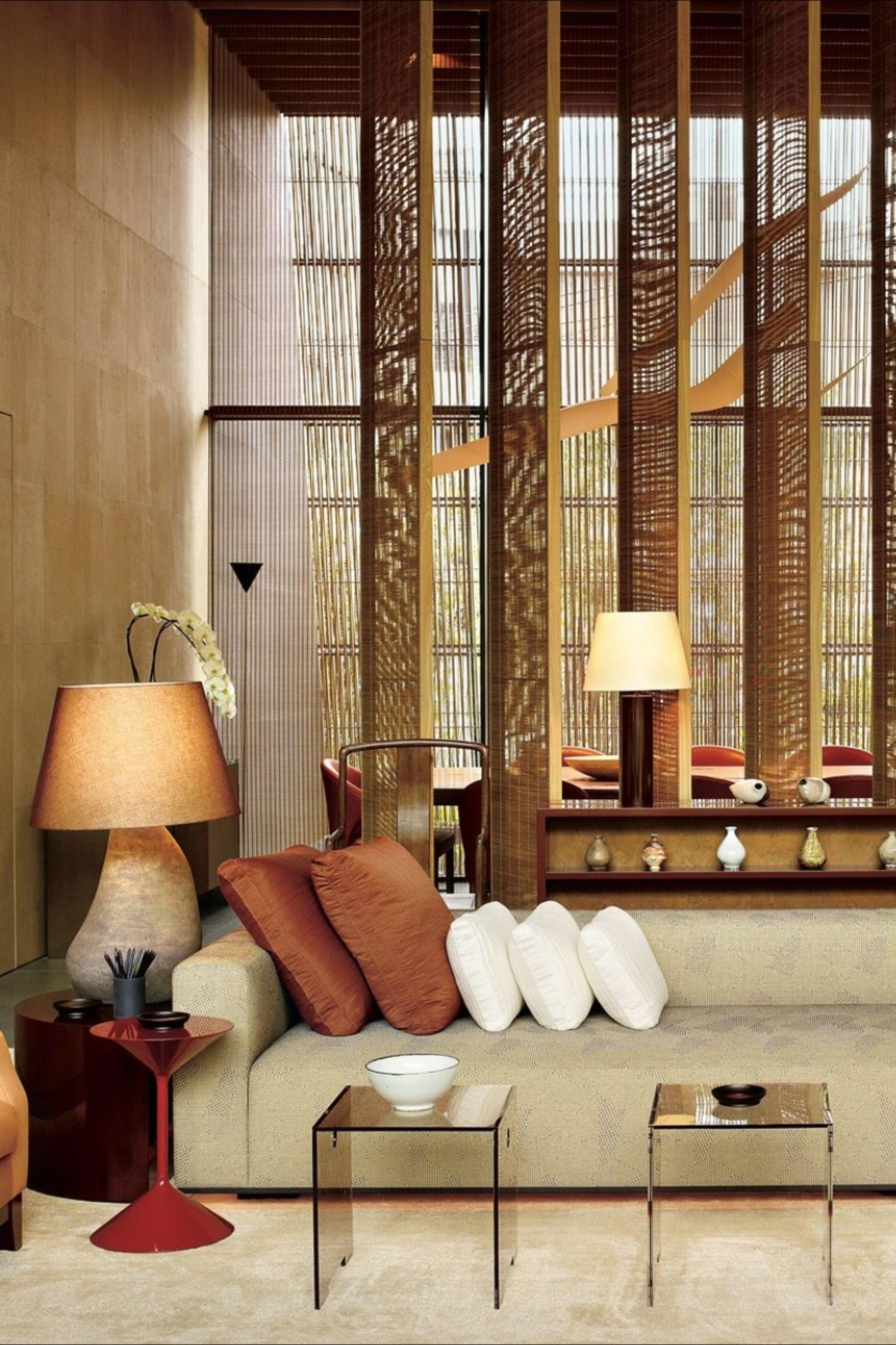 Ev Mobilya Dekorasyon Fikirleri Home Furniture Decombo 2020 Tasarim Ic Mekanlar Oturma Odasi Fikirleri Koltuklar