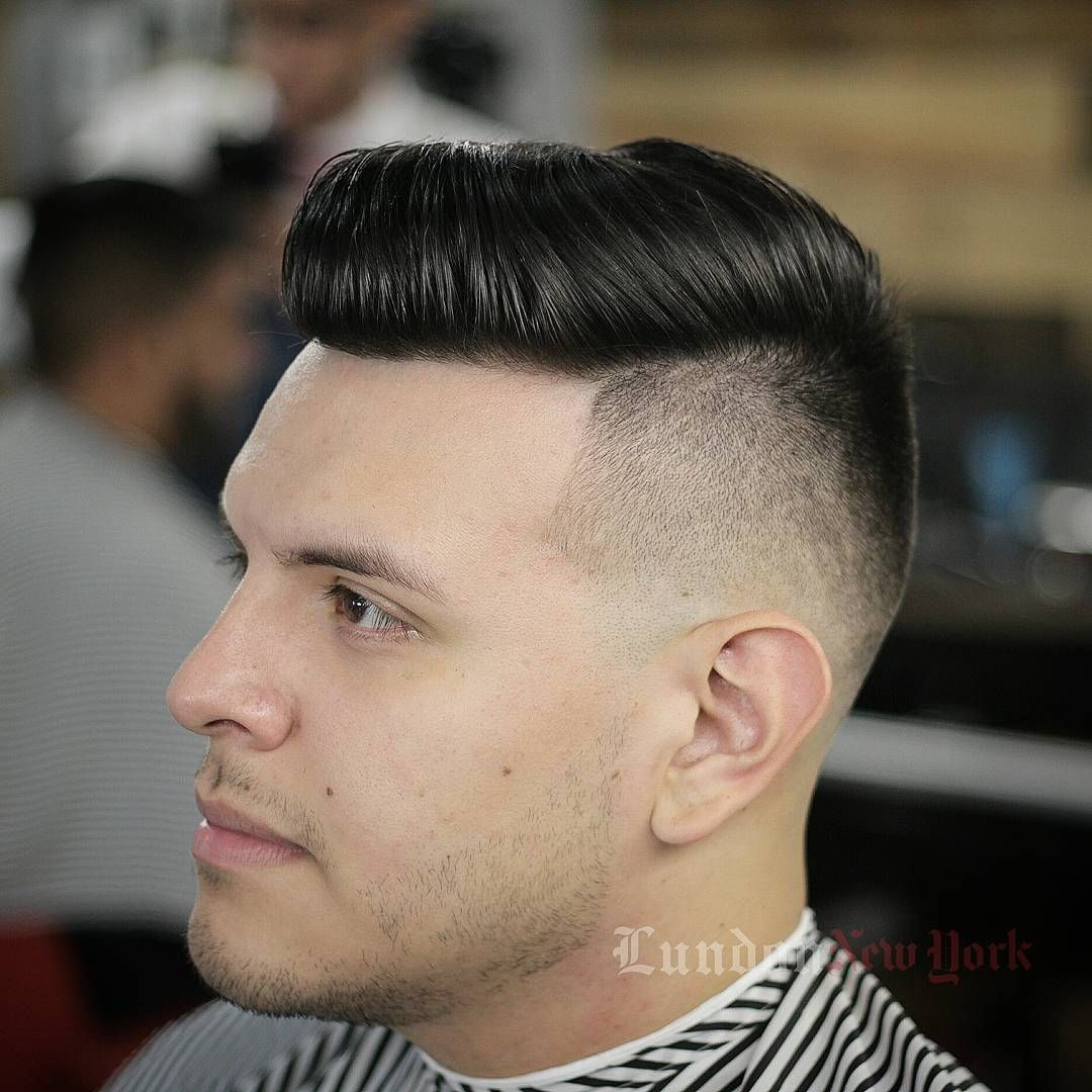 Boys New Hairstyle Pics: Hairstyles For Men And Boys