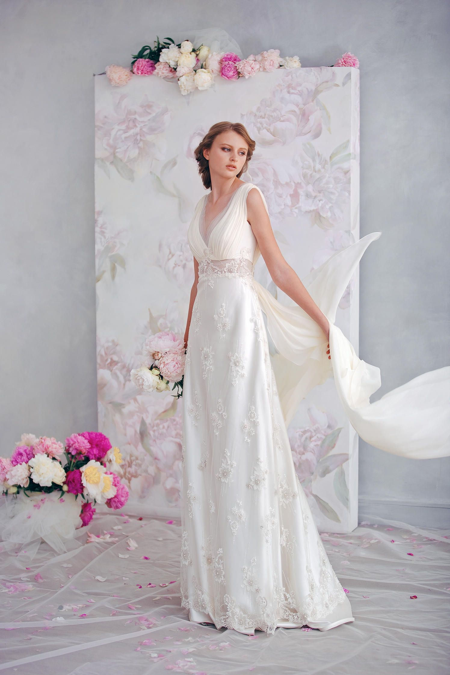 Papilio wedding natalia exclusif wedding dresses montreal papilio wedding exclusif montreal bridal boutique with a large selection of wedding gowns maid of honor dresses bridesmaid dressesmother of the bride ombrellifo Choice Image
